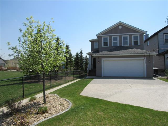 235 COPPERFIELD GR SE, 4 bed, 3.1 bath, at $599,900