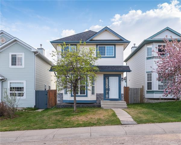 1167 COUNTRY HILLS CI NW, 4 bed, 3.1 bath, at $379,900