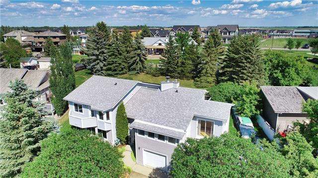 948 East Chestermere DR , 3 bed, 3 bath, at $760,000