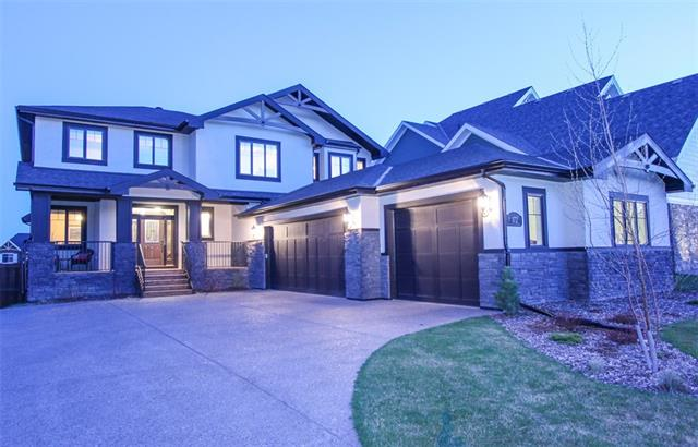 172 FORTRESS BA SW, 4 bed, 3.1 bath, at $1,499,000