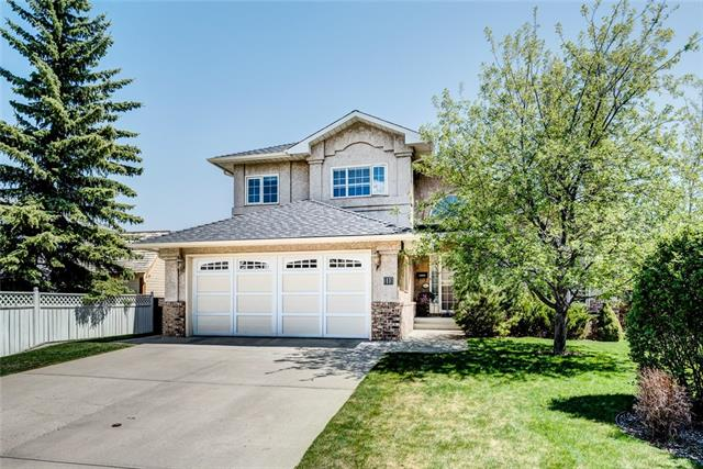 111 Woodpark TC SW, 5 bed, 3.1 bath, at $589,000