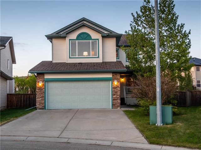 133 COVE CO , 3 bed, 2.1 bath, at $469,900