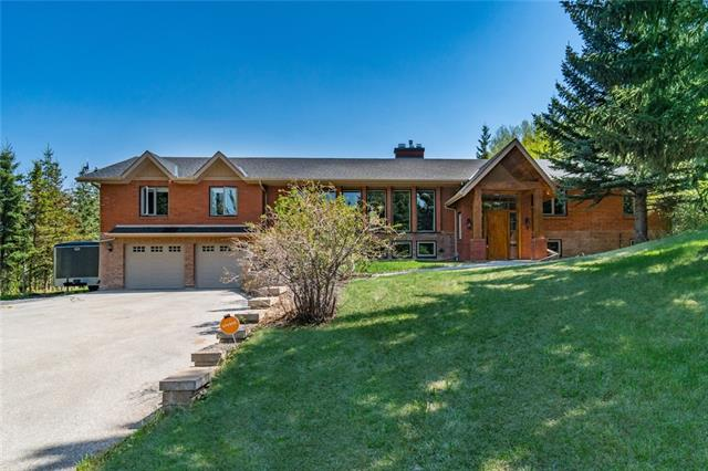 80 ARTISTS VIEW WY , 5 bed, 4.1 bath, at $1,249,900