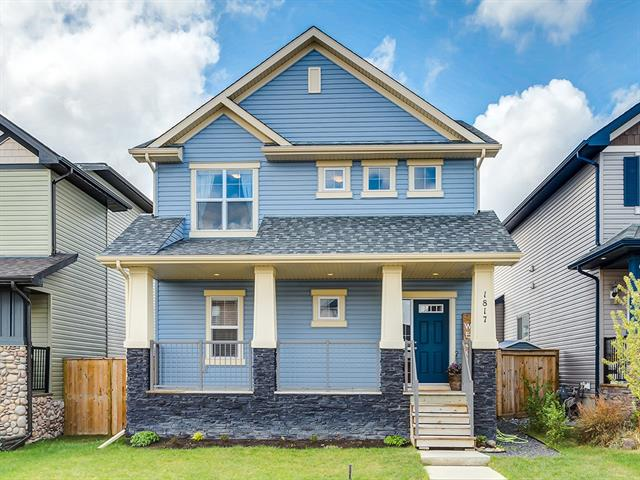 1817 BAYWATER GD SW, 4 bed, 3.1 bath, at $440,000