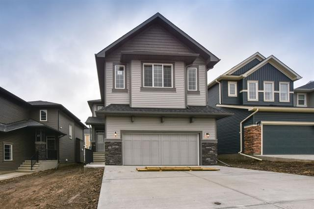 21 SHERVIEW PT NW, 3 bed, 2.1 bath, at $589,900