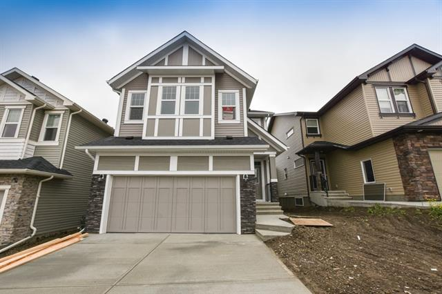 33 SHERVIEW PT NW, 3 bed, 2.1 bath, at $599,900