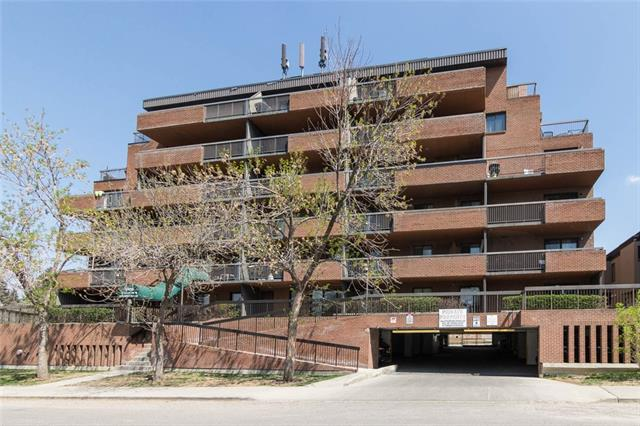 #601 1900 25A ST SW, 1 bed, 1.1 bath, at $299,000