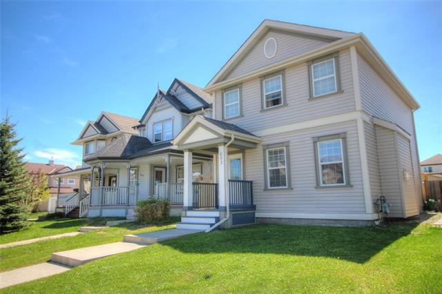 693 EVERMEADOW RD SW, 3 bed, 2.1 bath, at $411,888