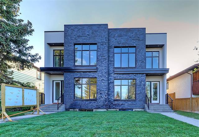 2613 26 ST SW, 4 bed, 3.1 bath, at $849,900