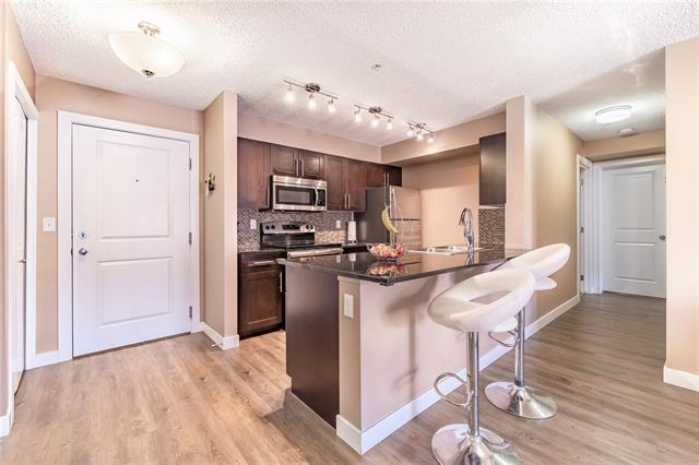 #3106 1317 27 ST SE, 3 bed, 2 bath, at $334,999