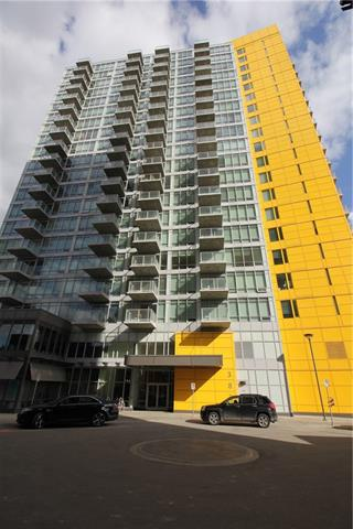 #1610 3820 BRENTWOOD RD NW, 1 bed, 1 bath, at $269,000