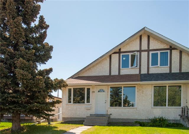 150 DOVERTREE PL SE, 3 bed, 1 bath, at $249,900