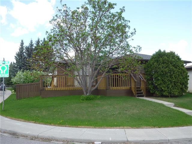 416 FOREST WY SE, 5 bed, 3 bath, at $379,900