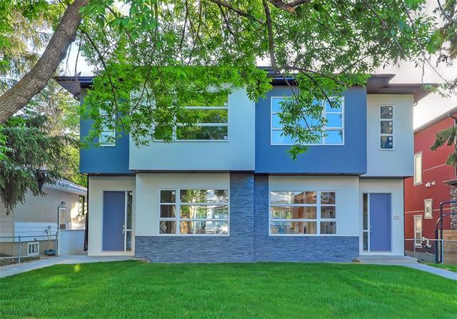 3315 41 ST SW, 4 bed, 3.1 bath, at $724,900
