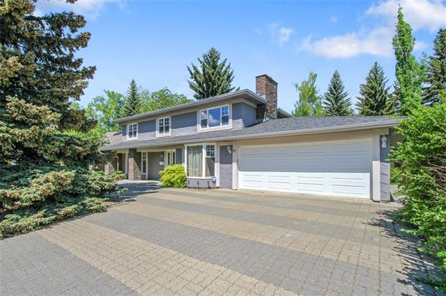 83 CANATA CL SW, 4 bed, 2.2 bath, at $719,900