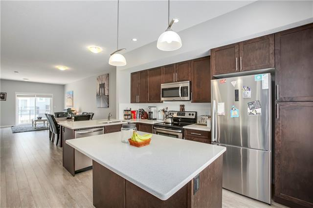 #1602 280 Williamstown CL , 3 bed, 2.1 bath, at $284,900
