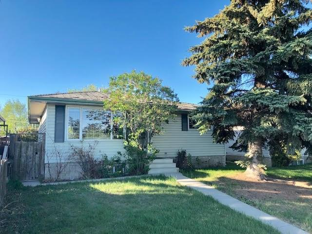 4387 DOVERCREST DR SE, 3 bed, 1 bath, at $240,000