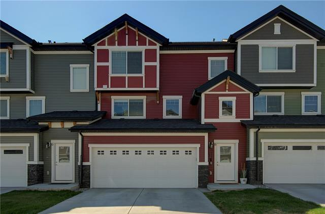 8 NOLAN HILL HT NW, 2 bed, 2.1 bath, at $414,900
