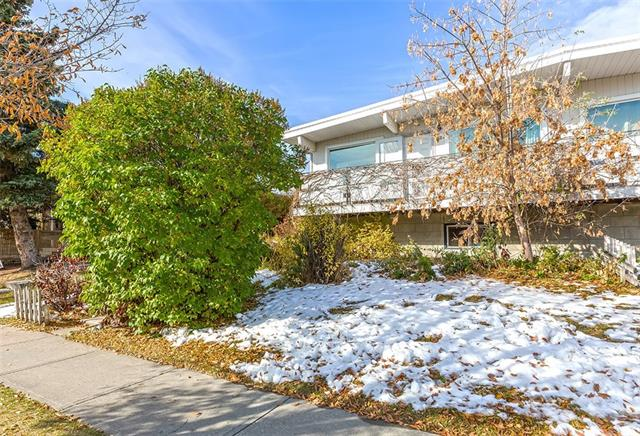 5025 NORTH HAVEN DR NW, at $679,900