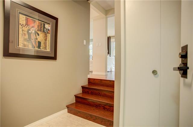 #1 2208 17A ST SW, 2 bed, 1 bath, at $339,500