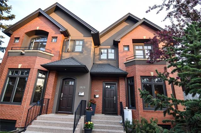 1931 BOWNESS RD NW, 4 bed, 3.1 bath, at $889,900