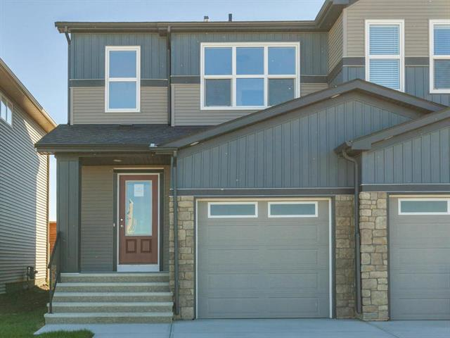 96 CARRINGVUE ST NW, 3 bed, 2.1 bath, at $379,900