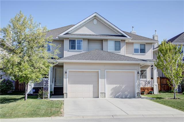134 COUGARTOWN CI SW, 3 bed, 2.1 bath, at $459,900